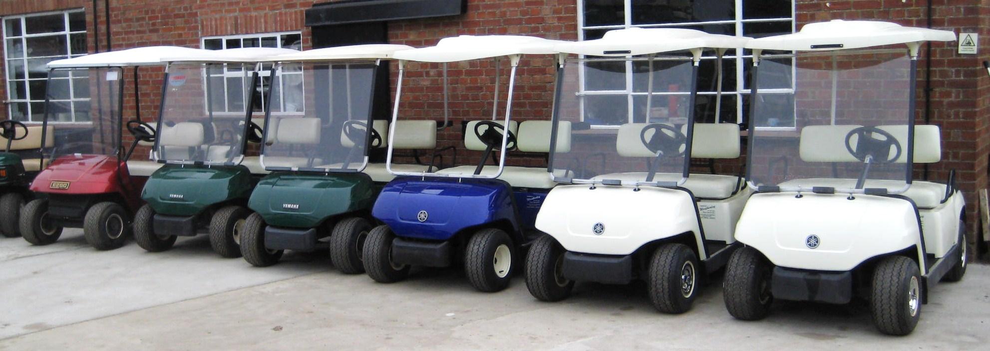 Weatherley Buggies,golfbuggyhire,golfbuggy sales,buggy rental,buggy on