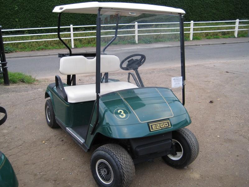 Weatherley Buggies,golfbuggyhire,golfbuggy sales,buggy rental,buggy on ez go cart, txt golf car, txt pds, txt valor,